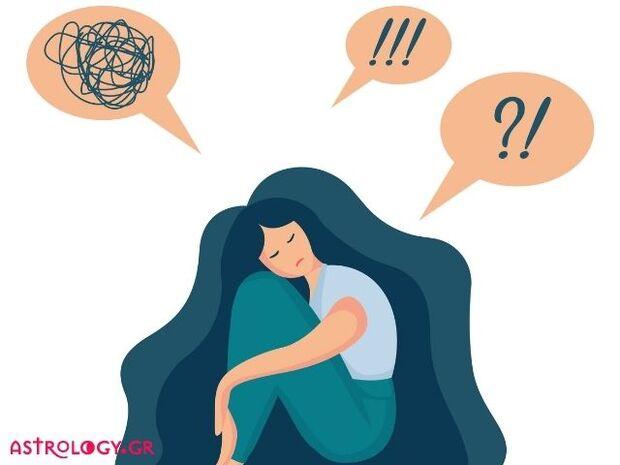 Τα 3 ζώδια που δε μοιράζονται με κανέναν σκέψεις και συναισθήματά τους!