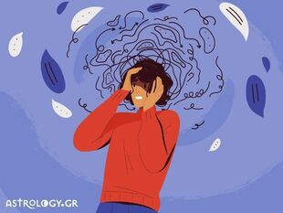 Ζώδια Σήμερα 20/09: Συναισθηματική ανισορροπία