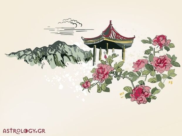 Κινέζικη αστρολογία: Προβλέψεις από 17/09 έως 16/10