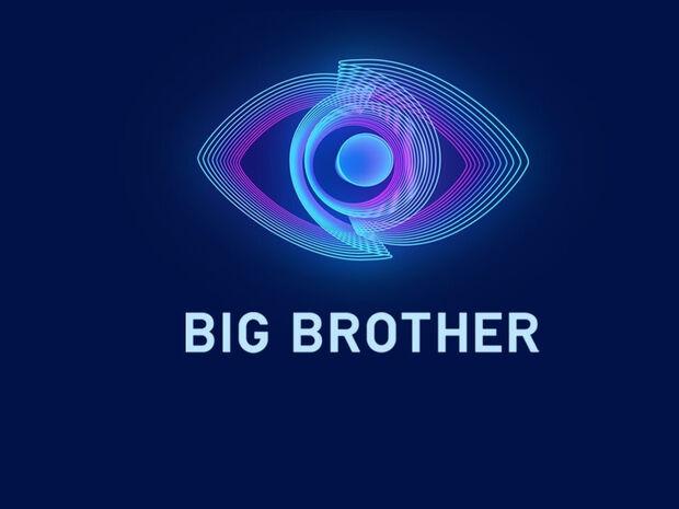Big Brother – Spoiler: Οι 3 υποψήφιοι προς αποχώρηση – Ποιος θέλετε να παραμείνει; (Poll)