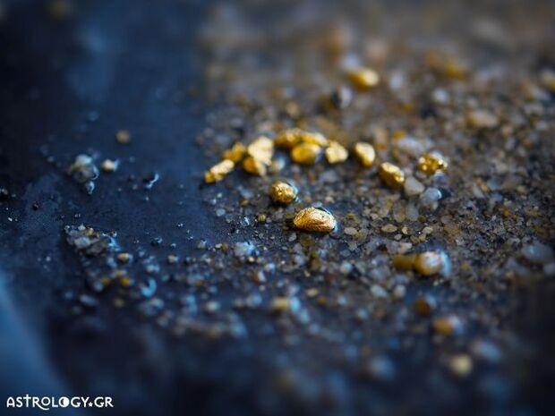 Τετράγωνο Άρη - Πλούτωνα: Φόβοι, εμμονές και πρωτόγονα ένστικτα