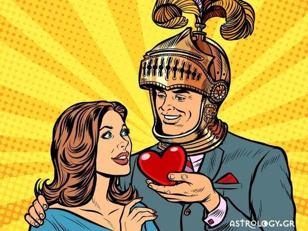 Εσείς ψηφίσατε τα ζώδια που καίνε καρδιές με μεγάλη ευκολία!
