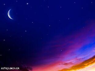 Η Νέα Σελήνη στον Ζυγό σε καλεί να ορίσεις την μοίρα σου!