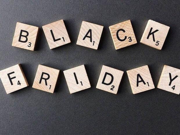 Black Friday 2020: Πότε ξεκινάει - Όλα όσα πρέπει να γνωρίζετε