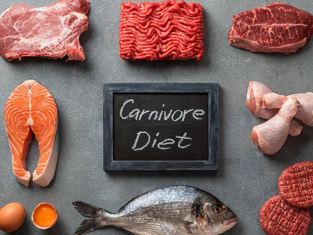 Πρωτεΐνες: Πώς επηρεάζει το σώμα η υπερβολική πρόσληψη (εικόνες)