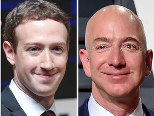 Tι ζώδιο είναι οι πιο ισχυροί οικονομικά άνθρωποι στον κόσμο;