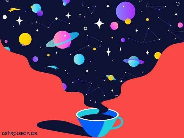 Σε επηρεάζουν οι πλανήτες από 28/10 έως και 03/11;