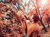 Προβλέψεις για τα αισθηματικά του ζωδίου σου, σήμερα 27/10