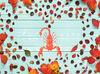 Σκορπιέ, τι δείχνουν τα άστρα για τα αισθηματικά σου την εβδομάδα 09/11 έως 15/11