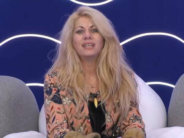 Big Brother: Ο πραγματικός λόγος που τιμωρήθηκε η Άννα Μαρία (video)