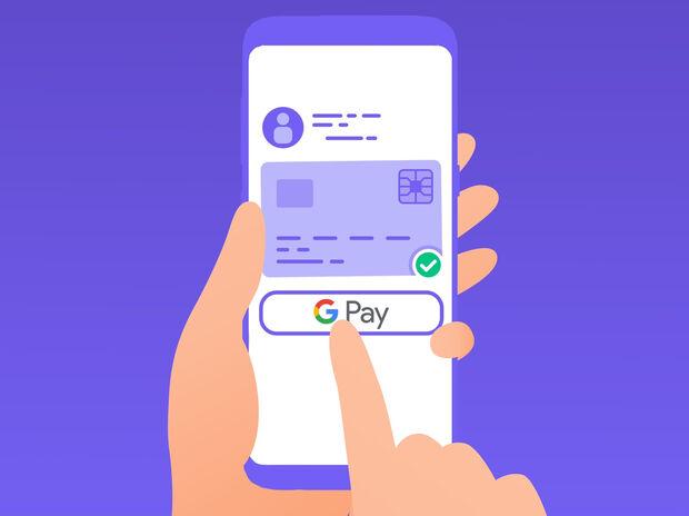 Η Rakuten Viber επεκτείνεται στο fintech, παρουσιάζοντας τις πληρωμές μέσω Chatbots