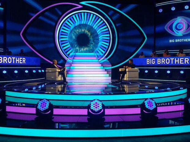 Big Brother – Spoiler: Αυτοί είναι οι τελικοί υποψήφιοι προς αποχώρηση (video)