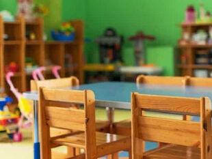 Κορονοϊός: Συναγερμός σε παιδικό σταθμό στα Χανιά - Εντοπίστηκαν τρία κρούσματα