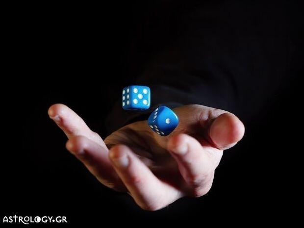 Ζώδια Σήμερα 12/11: Οι απόλυτοι ρυθμιστές του παιχνιδιού