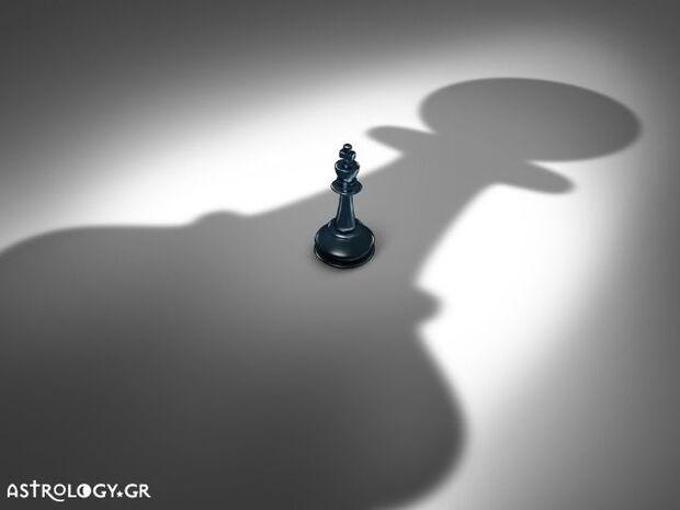 Ζώδια Σήμερα 14/11: Έχεις το κίνητρο και τα μέσα για να επικρατήσεις