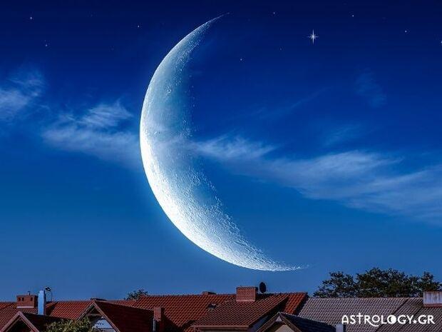 Ζώδια σήμερα 15/11: Νέα Σελήνη στον Σκορπιό - Ημίμετρα και αμφιβολίες δεν υπάρχουν