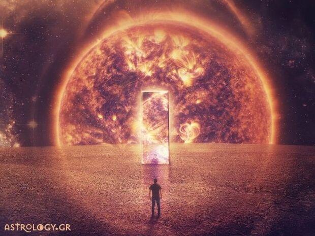 Σε επηρεάζουν οι πλανήτες από 11/11 έως και 17/11;
