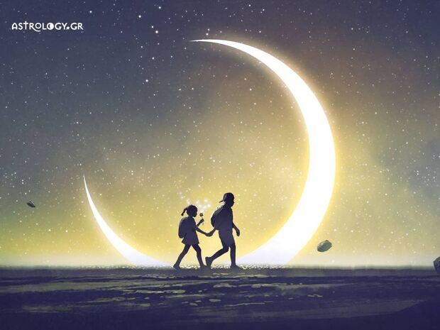 Ονειροκρίτης: Είδες στο όνειρό σου τα αδέλφια σου;