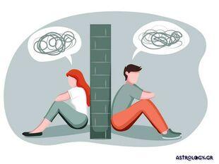 Ταύρε, Παρθένε, Αιγόκερε, αυτός είναι ο λόγος που θα διαλύσεις τη σχέση σου οριστικά!