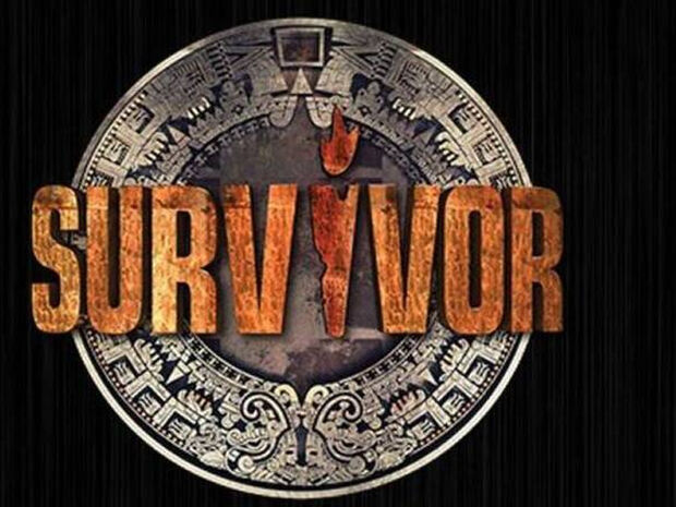 Survivor: Αλλάζουν τα δεδομένα στο ριάλιτι επιβίωσης (video)