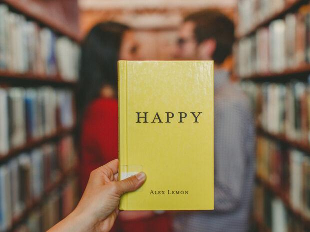 Couples Guide: Τι να κάνεις με τον σύντροφό σου μετά την καραντίνα