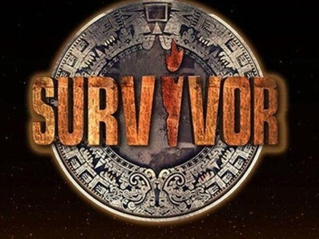 Survivor - Αποκλειστικό: Κρίσιμο Σαββατοκύριακο! Στην Αθήνα ο Ιλιτζαλί για το μεγάλο «χτύπημα