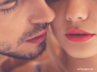 Είσαι Δίδυμος, Ζυγός ή Υδροχόος; Έτσι θα απογειώσεις τη σεξουαλική σου ζωή!