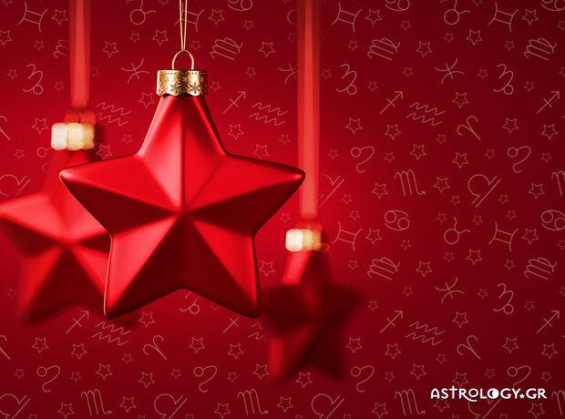 Εβδομαδιαίες προβλέψεις 20/12-26/12: Τώρα αρχίζουν τα «ωραία»!