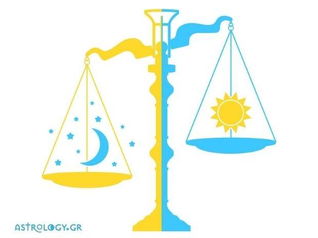 Χειμερινό Ηλιοστάσιο: Τα «εγκαίνια» μιας διαφορετικής εποχής που ξεκινά στις 21/12