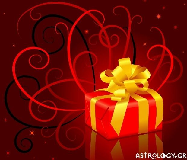 Ψήφισε και πες μας: Ποιο ζώδιο κάνει τα πιο… τσίπικα δώρα κάθε χρόνο;