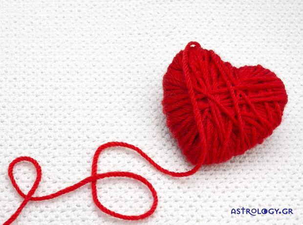 Εβδομαδιαίες Ερωτικές Προβλέψεις 11/01-17/01: Τα ζόρια της αγάπης!