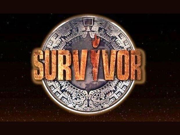 Ψήφισε και πες μας: Ποιο ζώδιο θα έστελνες στο Survivor για να τους κάνει όλους άνω κάτω;