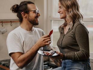 5 λάθη που κάνουν οι γυναίκες σε μία σχέση
