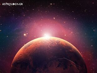 Ο Άρης στον Ταύρο φέρνει καταιγιστικές εξελίξεις στην Ελλάδα