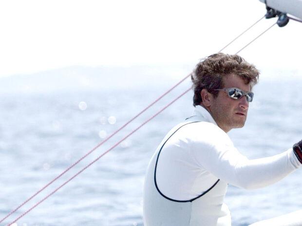 Πέθανε από κορονοϊό ο Έλληνας Ολυμπιονίκης, Λεωνίδας Πελεκανάκης