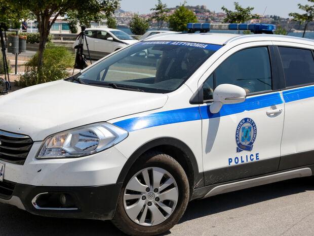 Άγριο έγκλημα στην Αιτωλοακαρνανία: Νεκρός 91χρονος