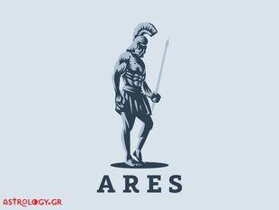 Ο Άρης στον Ταύρο ζητά την προσοχή σου