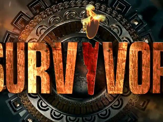 Survivor - Ψηφοφορία: Ποιος παίκτης θα κατακτήσει το τρόπαιο;