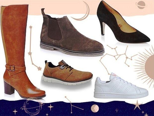 Happy Valentine's Day: Χάρισε τα πιο στιλάτα παπούτσια με αφορμή αυτή τη ρομαντική ημέρα