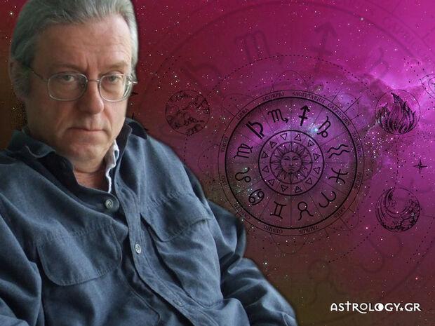 Robert Schmidt: Οι ορισμοί και τα θεμέλια της ελληνικής αστρολογίας