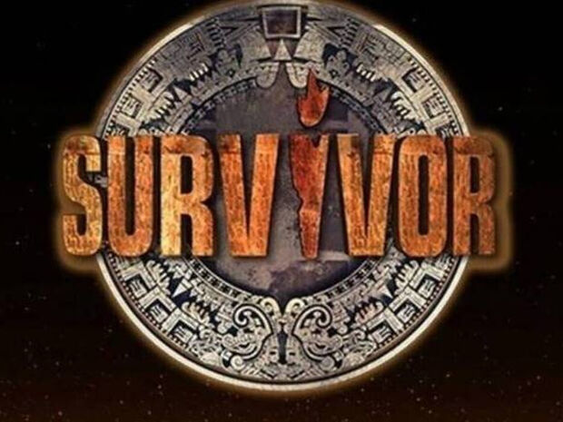 Survivor Spoiler: Αυτοί κερδίζουν τη δεύτερη ασυλία απόψε