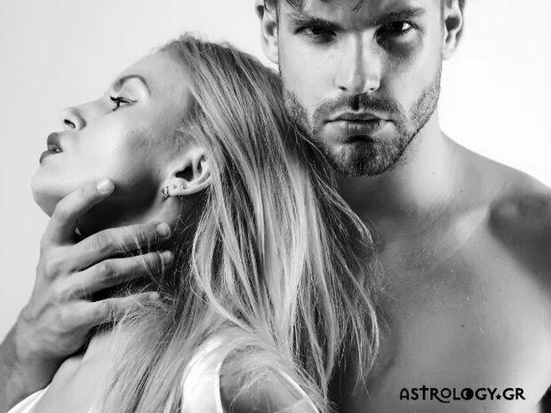 Παθιασμένο, δυνατό, ρομαντικό;  Ποιο είδος έρωτα θέλεις να ζήσεις;