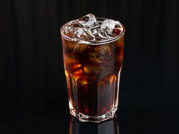Αναψυκτικά χωρίς ζάχαρη: Οι επιπτώσεις στην υγεία (εικόνες)