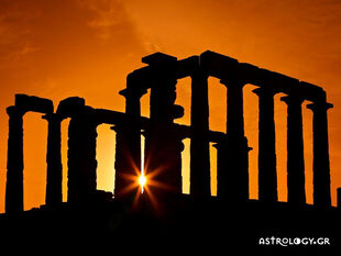 Vettius Valens: Ο πιο αντιπροσωπευτικός εκφραστής της ελληνιστικής αστρολογικής παράδοσης