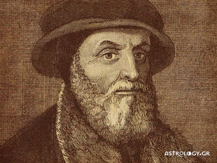 Guido Bonnati: Ο πιο διάσημος αστρολόγος του 13ου αιώνα