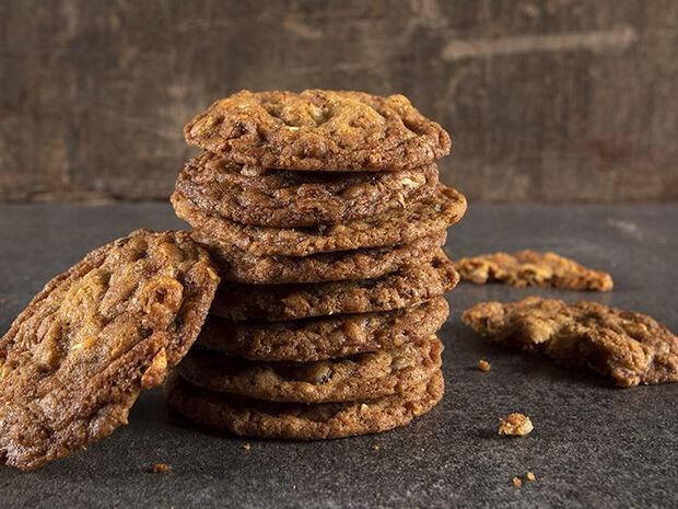 Συνταγή για GDPR cookies από τον Άκη Πετρετζίκη