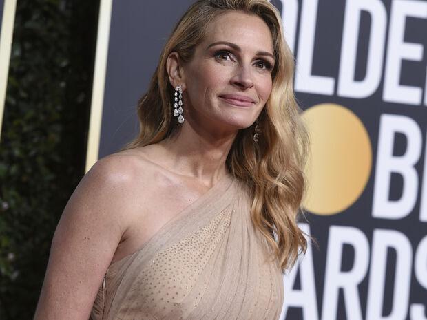 3 θεραπείες ομορφιάς που κάνουν οι celebrities πριν περπατήσουν στο κόκκινο χαλί