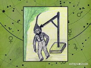 Ωριαία αστρολογία και Προειδοποιητικοί κανόνες: Τι ίσχυε τότε; Ισχύει και σήμερα;