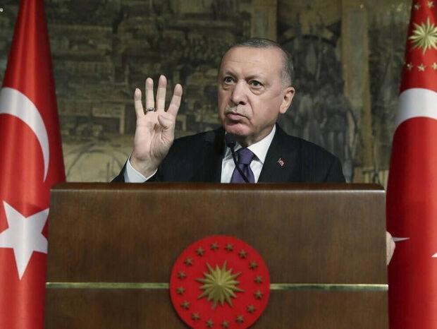 Der Spiegel: Μέγα τραπεζικό σκάνδαλο στην Τουρκία - Η «Bad Bank» του Ερντογάν