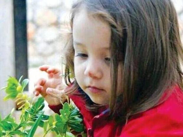 Θάνατος 4χρονης Μελίνας: Αθώα κρίθηκε η αναισθησιολόγος
